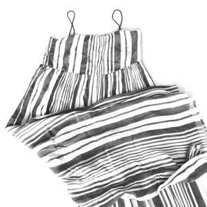 One piece / jumpsuit